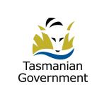 tasmanian-government-logo