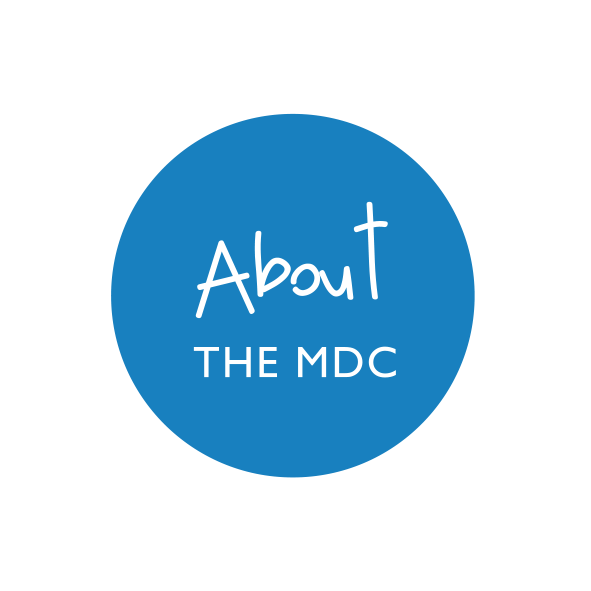 mdc-icon-link-about