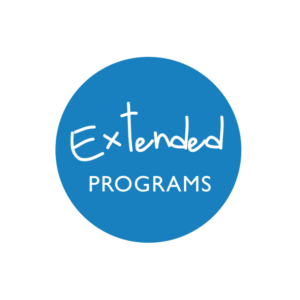 mdc - extended - programs