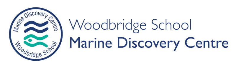 MDC Logo Main